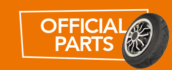 officialparts