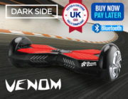 venom-darkside2