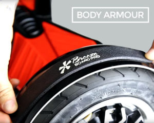 bodyarmour2