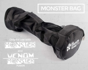 monster-bag