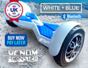 venom-monster-white-blue2