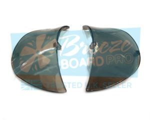 BBD-led-indicator-lenses-top