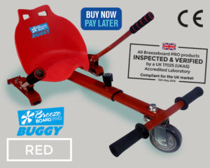 red-buggy-swegway