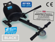 Black friday scooter parts