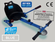 blue-buggy-swegway