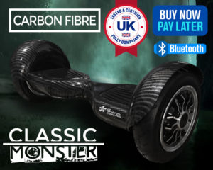monster-carbon-fibre-swegway