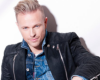 WESTLIFE's NICKY BYRNE is singing our praises