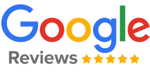 swegway-google-reviews