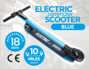 commuter-scooter-electric-blue