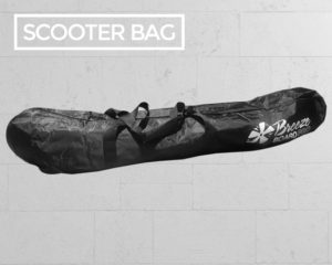 electric-scooter-bag